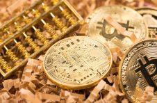 金融支持文化产业复苏主攻六方面