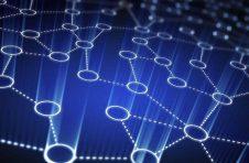 欧科云链副总裁胡超:区块链赋能企业转型主要看两大逻辑