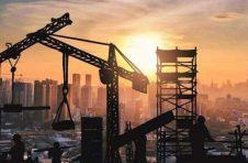 工业经济展现强大韧性 产业体系完整、市场需求巨大、政策工具充足