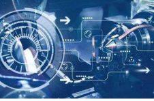 """""""新基建""""下的工业互联网:建大数据中心体系,推进行业融通发展"""