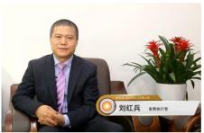 深圳万户网络携啸马生涯打造高端猎聘信息服务平台