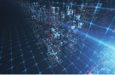 USKEX交易所 全球领先的加密数字资产交易、增值服务平台
