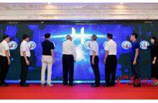 2020年中国(广东)脱贫奔康高峰论坛暨中国特色产品博览会新闻发布会举办