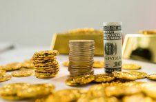 老虎证券将发行650万股ADS:用于产研和国际化投入