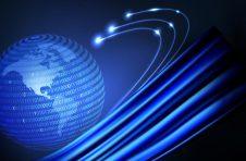 国家知识产权局:进一步打击不以保护创新为目的的专利申请代理行为