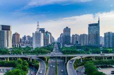 Formnext+PMSouthChina开幕首日闪耀深圳,引业内广泛关注